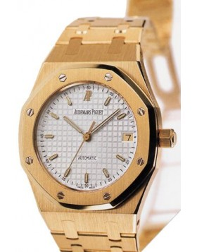 Fake Audemars Piguet Royal Oak Mens Watch 14790BA.OO.0789BA.07