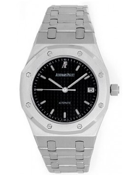 Fake Audemars Piguet Royal Oak Selfwinding With Date Mens Watch 14790ST.OO.0789ST.09