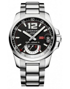 Chopard Mille Miglia Gran Turismo XL Power Reserve Mens Watch Replica