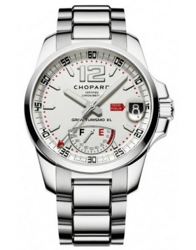 Chopard Mille Miglia GT XL Power Control Watch Replica