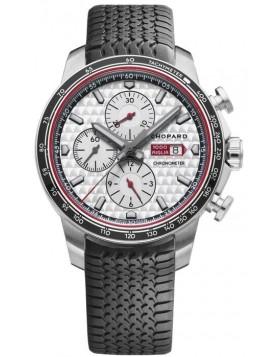 Chopard Mille Miglia GTS Chrono Race Edition 2017 Watch Replica
