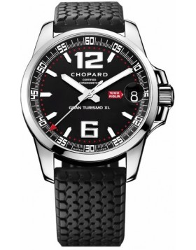 Chopard Mille Miglia Gran Turismo XL Mens Watch Replica