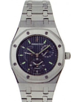 Fake Audemars Piguet Royal Oak Stainless Steel Mens Watch 25730ST.OO.0789ST.07