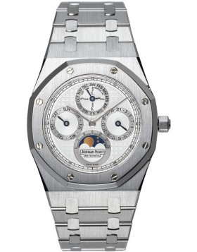 Fake Audemars Piguet Royal Oak Perpetual Calendar Watch 25820SP.OO.0944SP.03