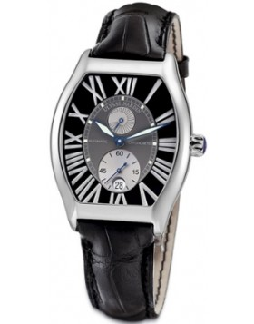 Fake Ulysse Nardin Michelangelo Gigante Chronometer Mens Watch 273-68/412