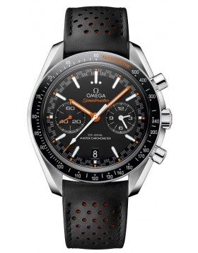 Fake Omega Speedmaster Racing Master Chronometer 304.32.44.51.01.001
