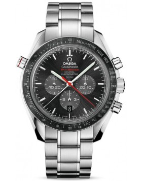 Fake Omega Speedmaster Co-Axial Chronometer Split Second 311.30.44.51.01.001