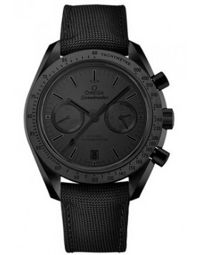 Replica Omega Speedmaster Co-Axial Chronograph 44.25MM Mens Watch