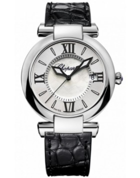 Chopard Imperiale Quartz 36mm Watch Replica
