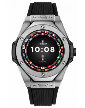 Hublot Big Bang Referee 2018 FIFA World Cup Russia? Replica