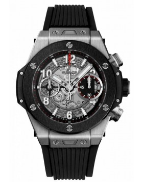 Hublot Big Bang Unico 42mm Replica