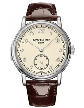 Replica Patek Philippe Grand Complications Tourbillon Minute Repeater Perpetual Calendar