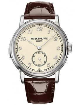 Replica Patek Philippe Grand Complications Minute Repeater