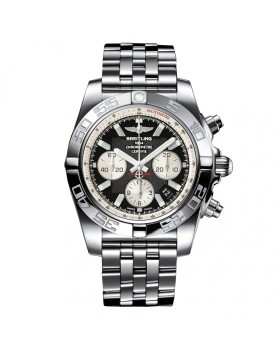Breitling Chronomat 44 Mens Watch Replica
