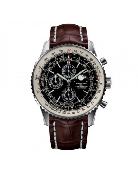 Popular Replica Breitling Navitimer 1461 (48) Mens Watch A1938021/BD20/756P/A20BA.1