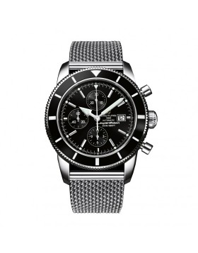 Breitling Superocean Heritage Chronograph Automatic 46 Mens Watch Replica