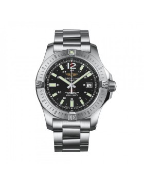 Breitling Colt 44 Automatic Mens Watch Replica