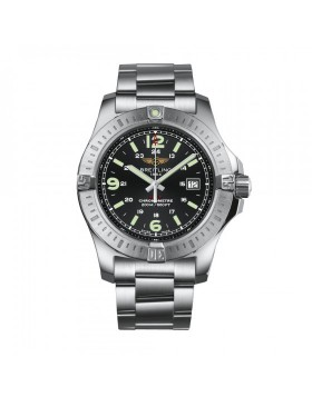 Breitling Colt Quartz Mens Watch Replica