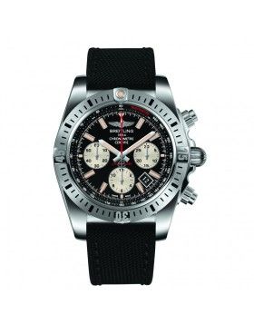 Breitling Chronomat 44 Airborne Mens Watch Replica