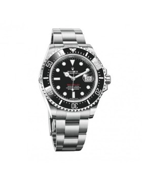 Rolex Sea-Dweller 4000 Mens Watch Replica