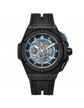 Replica Hublot King Power Maradona Automatic Mens Watch