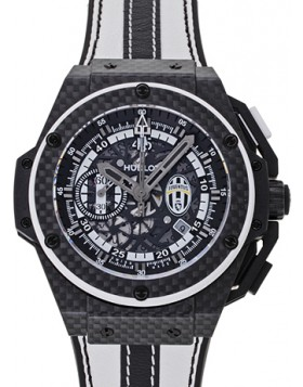 Fake Hublot King Power Juventus 716.QX.1121.VR.JUV13