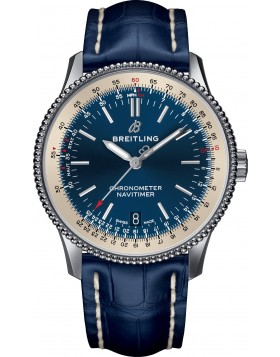 Breitling Navitimer 1 Automatic 38mm Replica