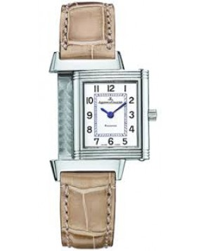 Jaeger-LeCoultre Reverso Lady Watch Replica