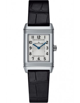 Jaeger-LeCoultre Reverso Classic Small Ladies Watch Replica