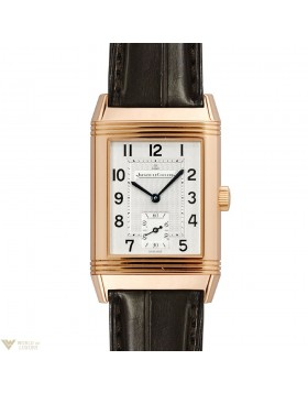 Jaeger-LeCoultre Reverso GT Mens Watch Replica