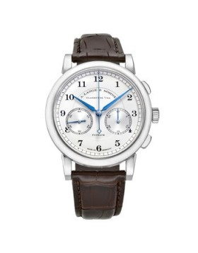 Replica A.Lange & Sohne 1815 Chronograph Mens Watch