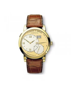 Replica A.Lange & Sohne Grand Lange 1 Mens Watch