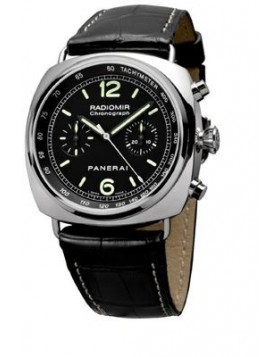 Fake Panerai Radiomir Chronograph 45mm Mens Watch