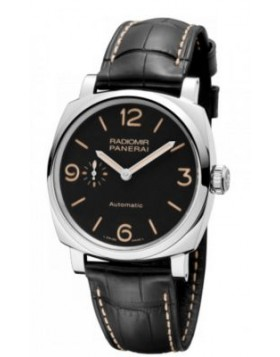 Popular Replica Panerai Radiomir 3 Days 1940 Automatic Acciaio-42MM Mens Watch PAM00620