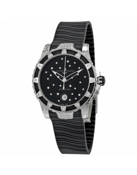 Replica Ulysse Nardin Lady Diver Starry Night 40mm Ladies Watch