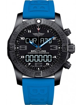 Breitling Professional Exospace B55 Mens Watch Replica