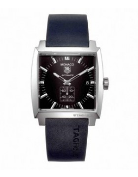 Fake TAG Heuer Monaco Automatic Analog Date Mens Watch